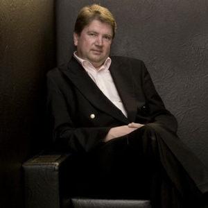 Prof. Chistian Birnbaum