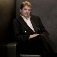 Prof. Christian Birnbaum